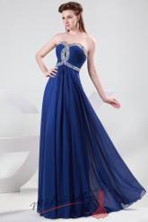 Šaty do tanečních s flitry - více barev.