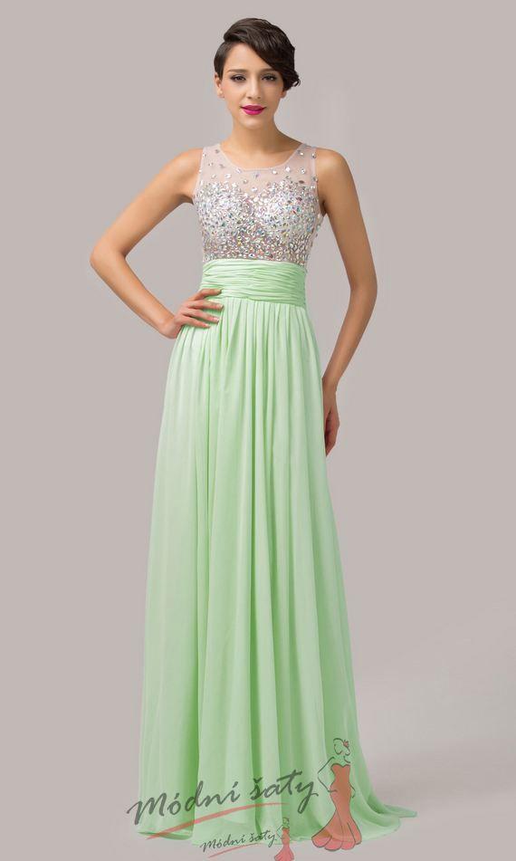 Купить вечернее платье светлое