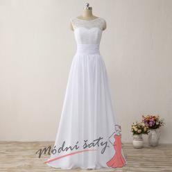 Svatební šaty Tamara