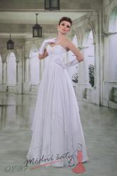 Svatební šaty Alexia