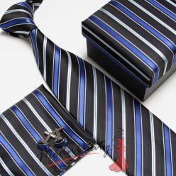 Pánská kravata vzor 3