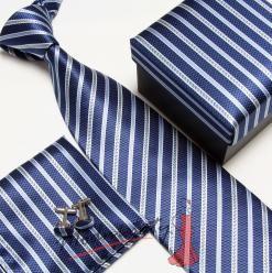 Pánská kravata vzor 4