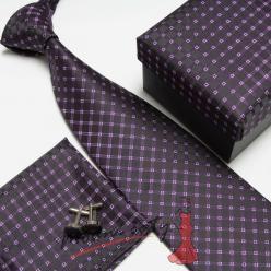 Pánská kravata vzor 6