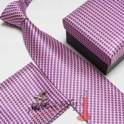 Pánská kravata vzor 7