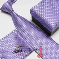 Pánská kravata vzor 8
